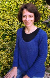 Catherine Deletra